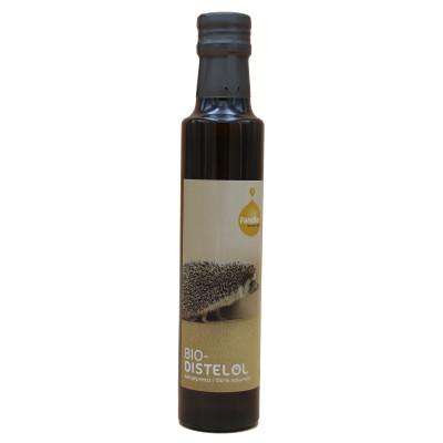 Distelöl, Fandler, 500ml