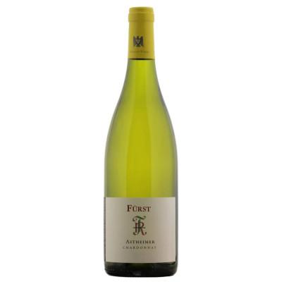 Chardonnay Astheimer 2019, Rudolf Fürst, Franken, 0,75l