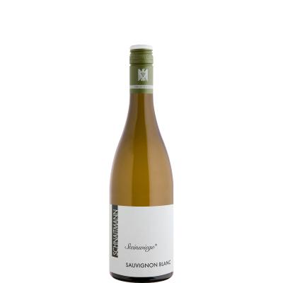 Sauvignon Blanc Steinwiege 2019, Rainer Schnaitmann, Württemberg, 0,75l