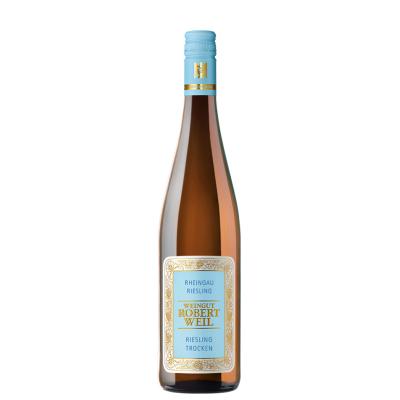 Riesling Rheingau VDP.Gutswein 2019, Robert Weil, Rheingau, 0,75l