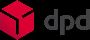 Versand durch DPD in zertifizierter Verpackung